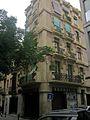 Barcelona Gràcia 147 (8277974344).jpg
