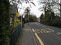 Barmby Moor Village - geograph.org.uk - 107838.jpg