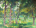 Barnett forestparklandscape2.jpg