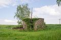 Barntrup-Sonneborn 2015-05-22.jpg