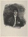 Baron Schwiter (Louis Auguste Schwiter, 1805-1889) MET DP852112.jpg