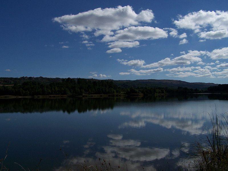 Image:Barragem Teja 2.jpg