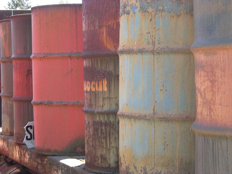File:Barrels JM06.jpg