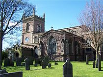 Barrow Upon Soar parish church 2006-04-14 034web.jpg