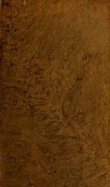 File:Barruel - Mémoires pour servir à l'histoire du Jacobinisme, 1803, t4.djvu