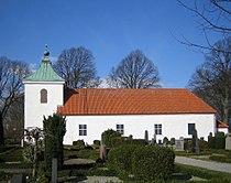 Barsebäcks kyrka.jpg