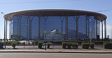 Barys Arena 08.2015 (cropped).jpg