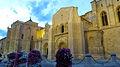 Basílica de San Isidoro.jpg