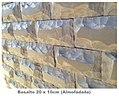 Basalto 20x10 Almofadado ( Rochas Brasil ).jpg