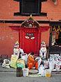 Basantapur Kathmandu Nepal (8529456442).jpg