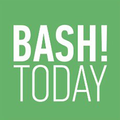 Bash!Today logo since 2015.png