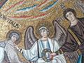 Basilica di San Vitale - 0390141372.JPG