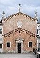 Basilica di Sant´ Antonio di Padova jm56939-Scuola del Santo (Padua).jpg