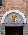 Basilica di Sant´ Antonio di Padova jm56961.jpg