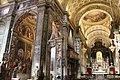 Basilica di Santa Maria di Campagna (Piacenza), interno 47.jpg