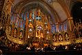 Basilique Notre-Dame-1551.jpg