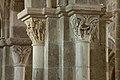 Basilique Sainte-Marie-Madeleine de Vézelay PM 46738.jpg