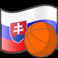 Basketball Slovakia.png