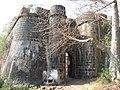 Bassein Fort entrance.jpg