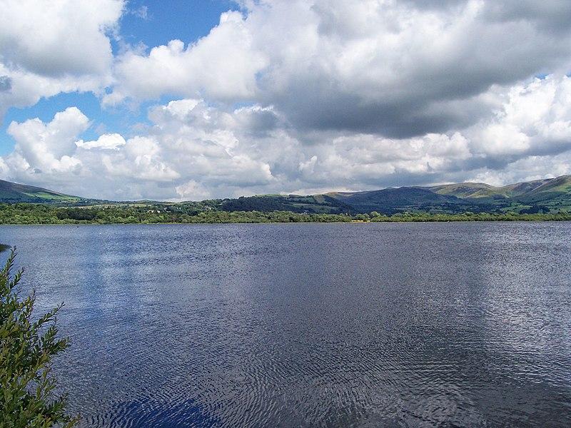 File:Bassenthwaite Lake - panoramio.jpg