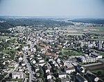 BassersdorffSwissair-19800912iii.jpg