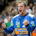 Bastian Rutschmann im Spiel FRISCH AUF Goeppingen - THW Kiel-1.jpg