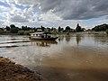 Bat'O Loire - liaison fluviale à Orléans.jpg