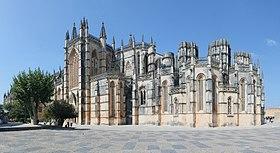 Batalha monastery.jpg