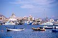Bateaux de pêche de Trapani (3).jpg