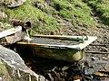 Bath Anyone^ - geograph.org.uk - 380329.jpg