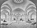 Bathhouse Kashan by Pascal Coste.jpg