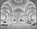 Bathhouse Kashan by Pascal Coste.jpg