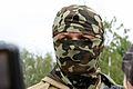 Battalion Donbass Semenchenko2.jpg