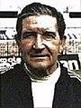 Batteux (Albert), 1980 (O. de Marseille - coach).jpg