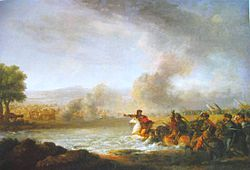 Battle of Warka 1656.JPG