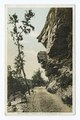 Battlement Terrace, Lake Minnewaska, N.Y (NYPL b12647398-79488).tiff