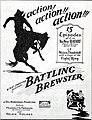 Battling Brewster (1924) - 1.jpg