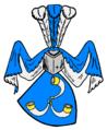 Baudissin-St-Wappen.png