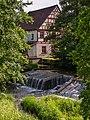 Baunach Schopfenmühle 5260528.jpg
