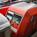 Baureihe 101 am Bahnhof Südkreuz 20161007 6.jpg