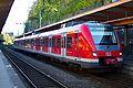 Baureihe 422 (9778156554).jpg