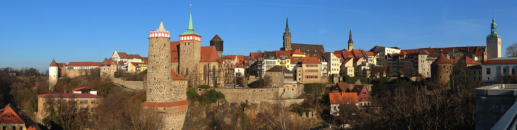Bautzen-pano-day-gp.jpg