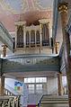 Bayreuth, Sankt Johannis, Ev. Kirche-019.jpg