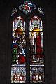 Bazas Saint-Jean-Baptiste Mose 516.jpg