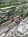 Bbb Zugspitze Anstieg02.JPG