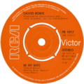 Be My Wife by David Bowie UK vinyl single.png