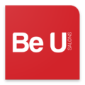 Be U Salons Logo.png