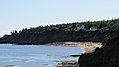 Beach Point Coast, Prince Edward Island (471031) (9447846917).jpg