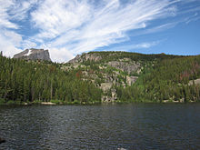 Bear Lake, Rocky Mountain National Park (6045126612).jpg