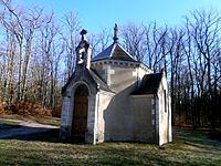 Beaumont-Village ND-Chêne chapelle.jpg